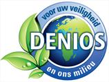 http://www.denios.nl/wet-vervoer-gevaarlijke-stoffen.html