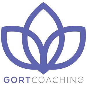 Coaching Tilburg