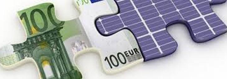 Zonnepanelen kopen in Leiden