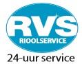 Riool ontstoppen in Amsterdam