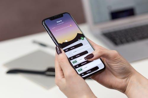 doorverbinding telefoon