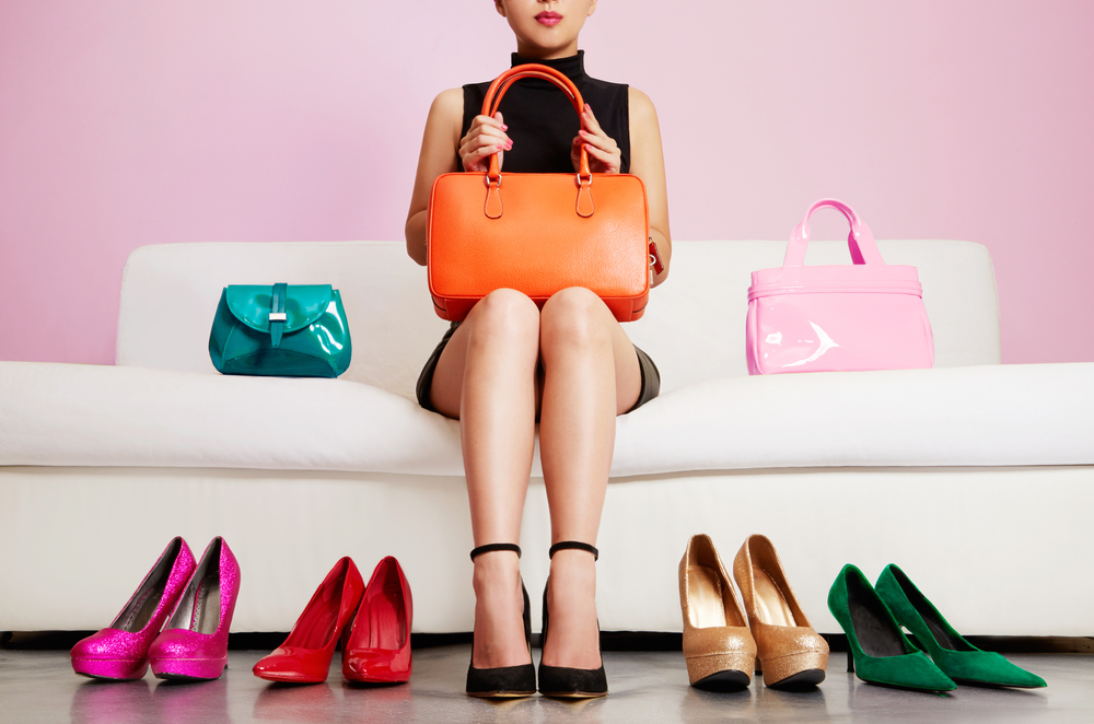 Paul Green dames boots