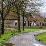 Drenthe: vakantieprovincie vol natuurlijk én stedelijk vermaak