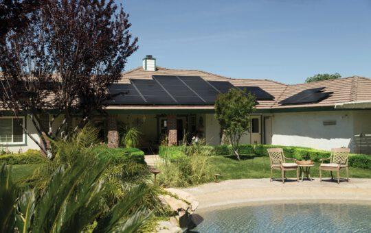zonnepanelen kopen nijmegen