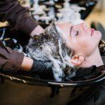 KIS zilvershampoo, fabels over zilvershampoo